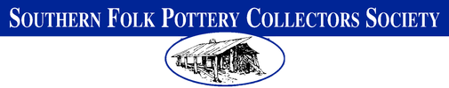 Southern Folk Pottery Collectors Society